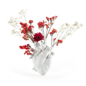 Βαζο Seletti Love in Bloom Vase