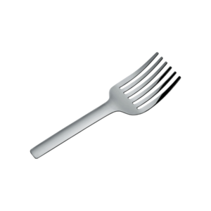 ALESSI Spaghetti serving KL13 Tibidabo