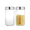 ALESSI Kitchen boxes, Biscuit boxes and containers MW21-150 Dressed