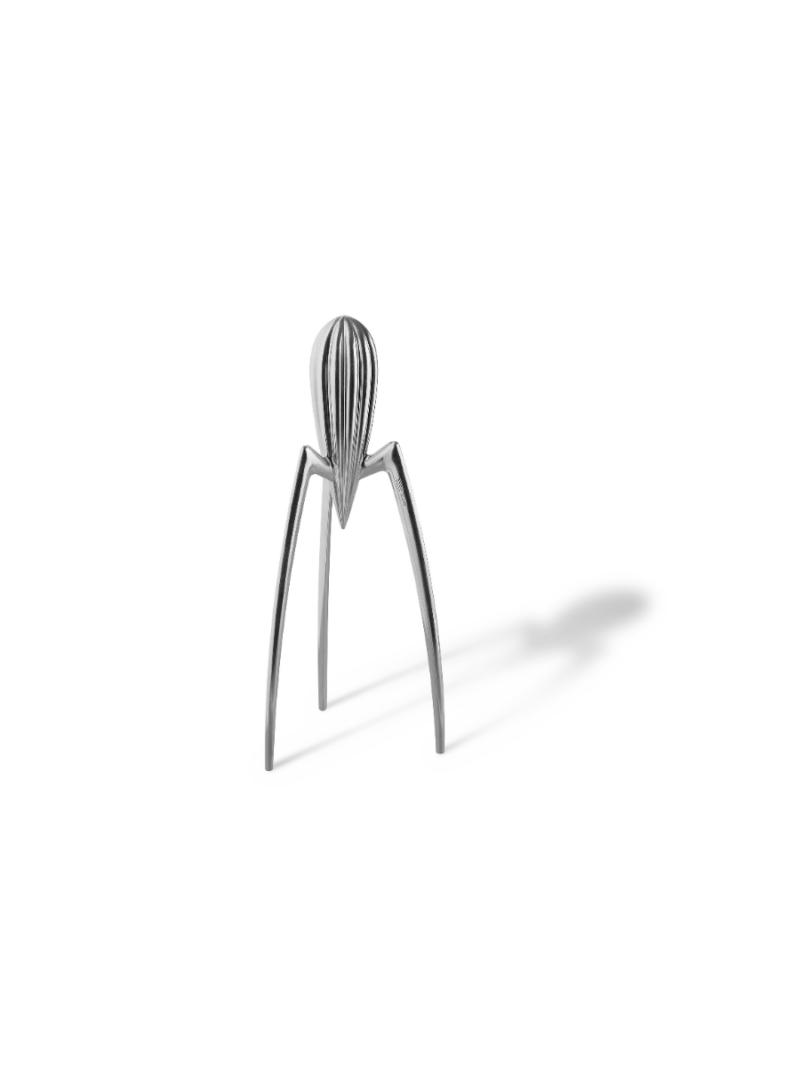 SELETTI Kitchen accessories PSJS Juicy Salif