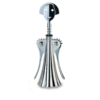 ALESSI Bar & Wines Accessories AM01 Z Anna G