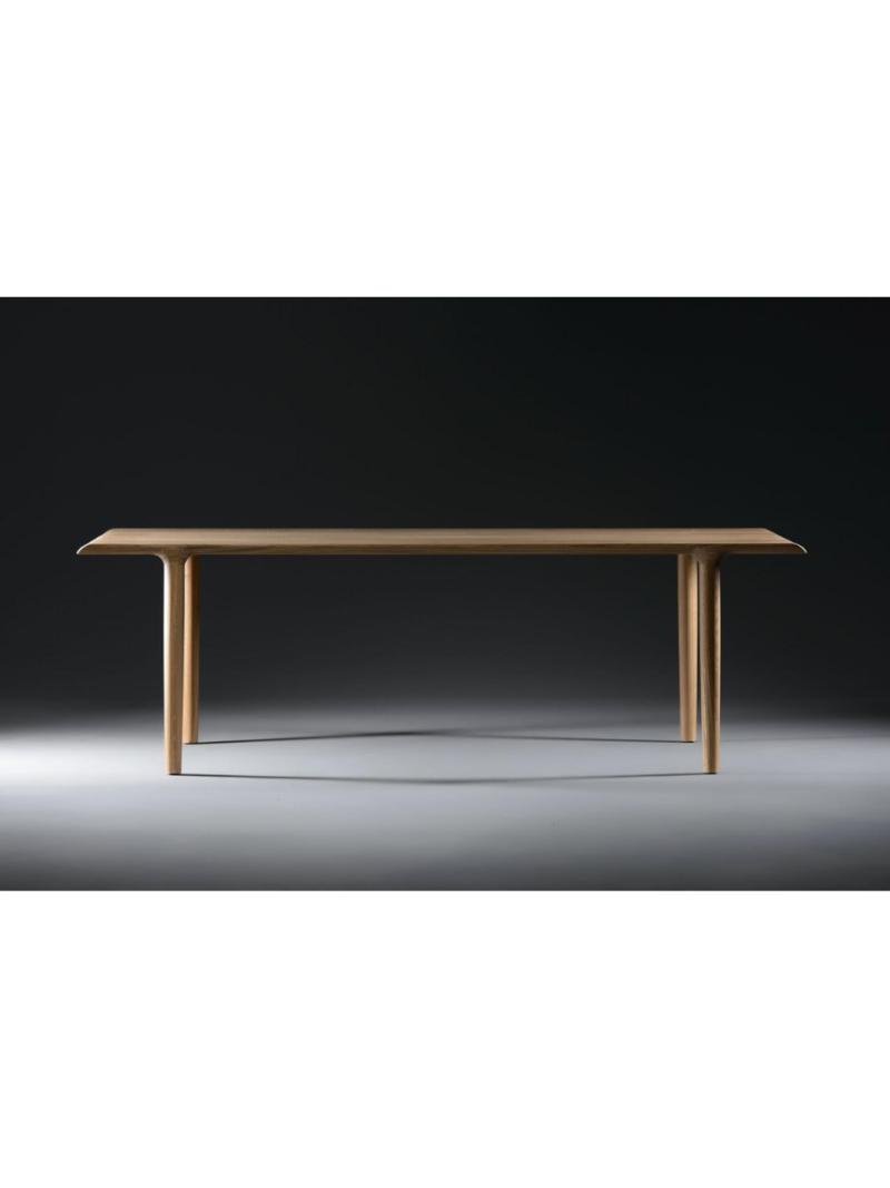 Τραπέζι Artisan Alba