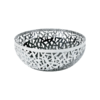 ALESSI Baskets and Fruit bowls MSA04 CACTUS