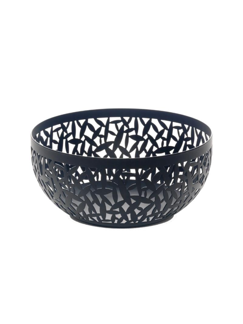ALESSI Baskets and Fruit bowls MSA04-21 B CACTUS