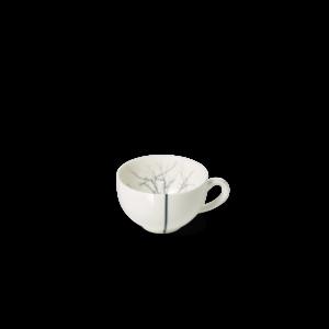 DIBBERN Decor Cups-Mugs Espresso cup (0,11l)