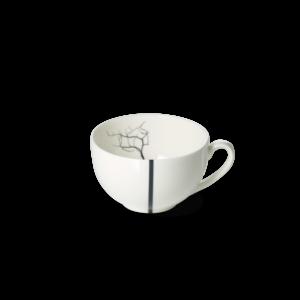 DIBBERN Decor Cups-Mugs Coffee cup (9,7cm 0,25l)