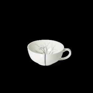 DIBBERN Decor Cups-Mugs Tea cup (0,2l)