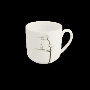 DIBBERN Decor Cups-Mugs Mug (0,32l)