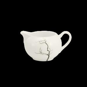 DIBBERN Decor Jugs-Pots Creamer (0,3l)