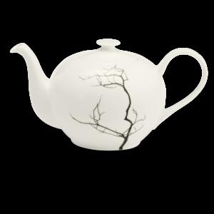 DIBBERN Decor Jugs-Pots Teapot (1,3l)
