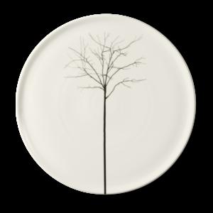 DIBBERN Decor Platters Cake Plate (32cm)