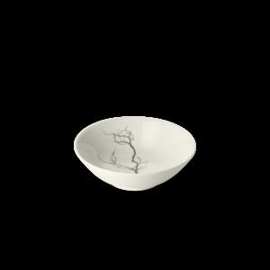 DIBBERN Decor Bowls Dessert bowl (16cm 0,4l)