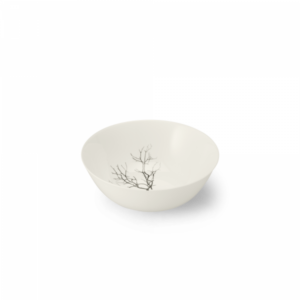 DIBBERN Decor Bowls Bowl (21cm 1,5l)