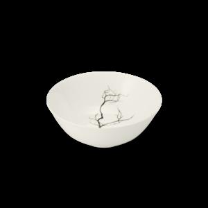 DIBBERN Decor Bowls Bowl (24cm 2l)