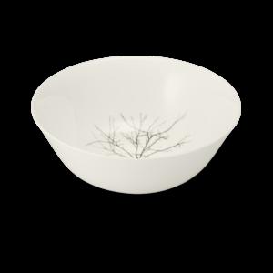 DIBBERN Decor Bowls Bowl (28cm 3,8l)