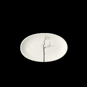 DIBBERN Decor Platters Side Plate (24cm)