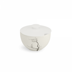 DIBBERN Decor Extra Parts Base for sugar dish without lid