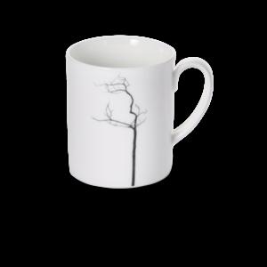 DIBBERN Decor Cups-Mugs Mug (0,45l)