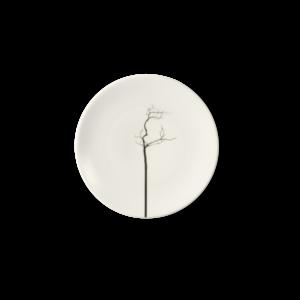 DIBBERN Decor Plates Bread Plate (16cm)