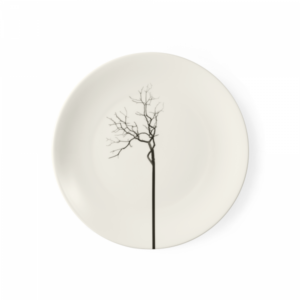 DIBBERN Decor Plates Dinner Plate (26cm)