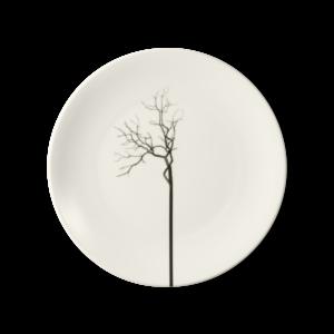 DIBBERN Decor Plates Dinner Plate (28cm)
