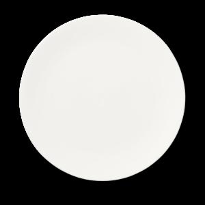DIBBERN Fine Bone China / Pure Charger Plate (32cm)