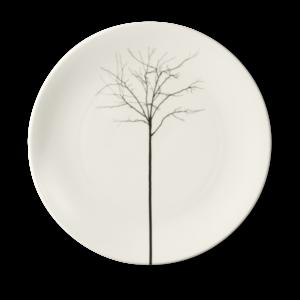 DIBBERN Decor Plates Charger Plate (32cm)