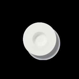 DIBBERN Fine Bone China Pure X01 (13,5cm 0,1l)