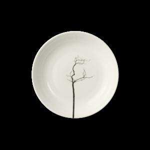 DIBBERN Decor Plates Soup Plate (22,5cm)