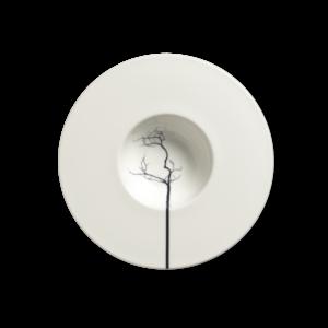 DIBBERN Decor Plates Pasta Plate (26cm 0,25l)