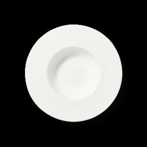DIBBERN Fine Bone China Pure Pasta Plate (26cm 0,4l)