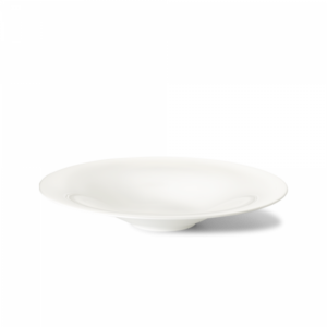 DIBBERN Fine Bone China Pure Soup Plate (30cm)