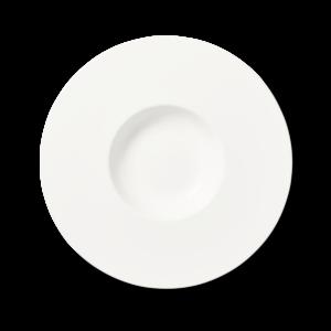 DIBBERN Fine Bone China Pure Pasta Plate (30cm 0,3l)