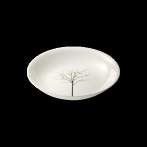 DIBBERN Decor Plates Pasta Plate (26cm)