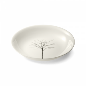 DIBBERN Decor Plates Bowl (33cm)