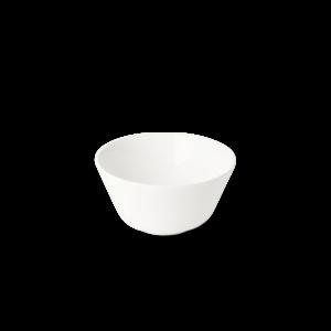 DIBBERN Fine Bone China Pure Dip Dish (10cm 0,2l)