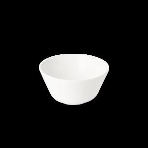 DIBBERN Fine Bone China Pure Cereal bowl (15cm - 0,55l)