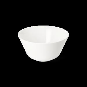 DIBBERN Fine Bone China Pure Bowl (23cm 2,5l)
