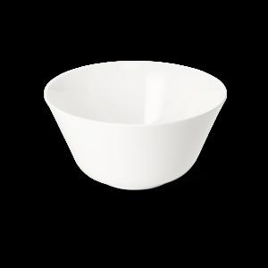 DIBBERN Fine Bone China Pure Bowl (26cm 4l)