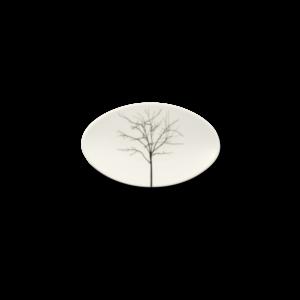 DIBBERN Decor Platters Side Plate (15cm)