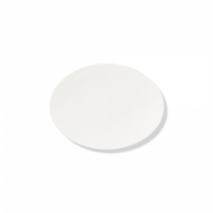 Fine Bone China Pure Care instructions: Dishwasher- and microwave safe. Diameter: 24 cm