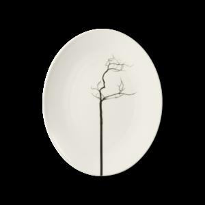 DIBBERN Decor Platters Oval Platter (32cm)