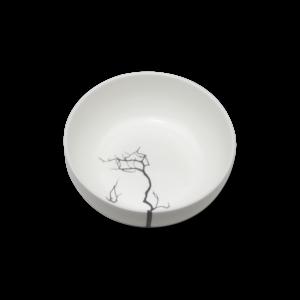 DIBBERN Decor Bowls Cereal bowl (13cm 0,5l)