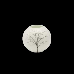 DIBBERN Decor Accessoires Vase spherical