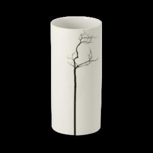 DIBBERN Decor Accessoires Vase