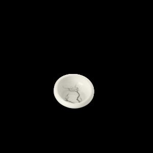 DIBBERN Decor Bowls Dip Dish (6cm)