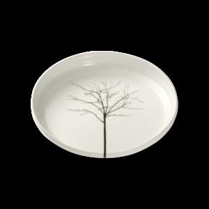 DIBBERN Decor / Bowls Bowl (26cm)