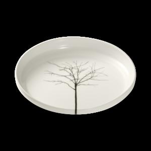 DIBBERN Decor Bowls Bowl (32cm)