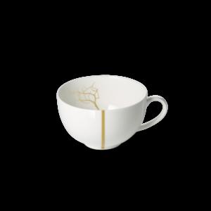 DIBBERN Golden Forest Cafe au lait cup (0,32l)