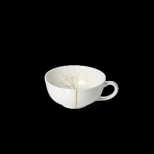 DIBBERN Golden Forest Tea cup (0,2l)